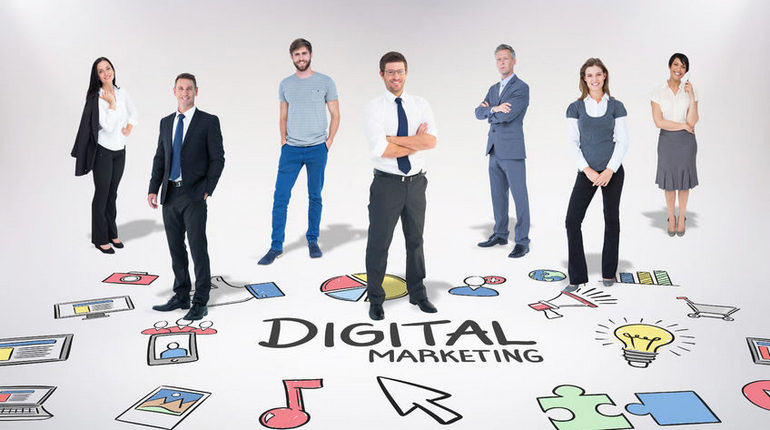 Pacchetti attivazione Servizi Digital Marketing Start Up M 3.5