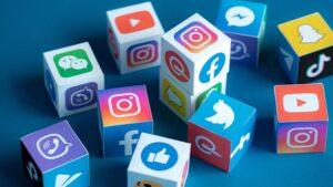 social-M3.5-imprese-locali
